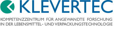 Klevertec Logo